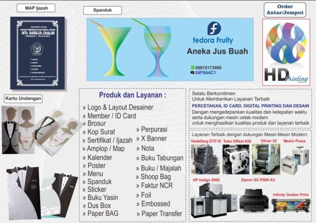 printfinal-brosur